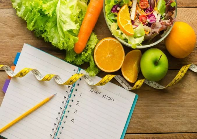 8 saat diyeti 16 8 diyeti nasıl yapılır