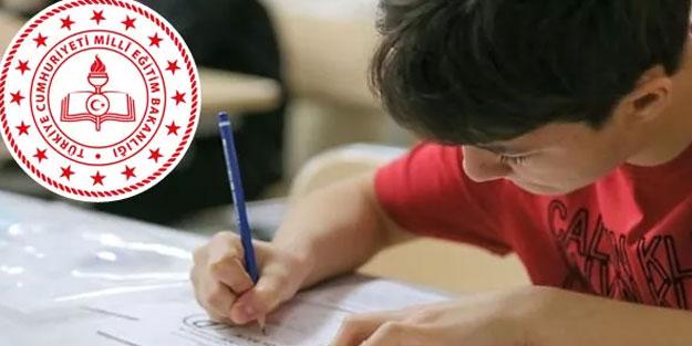 meb iokbs bursluluk sınav başvurusu