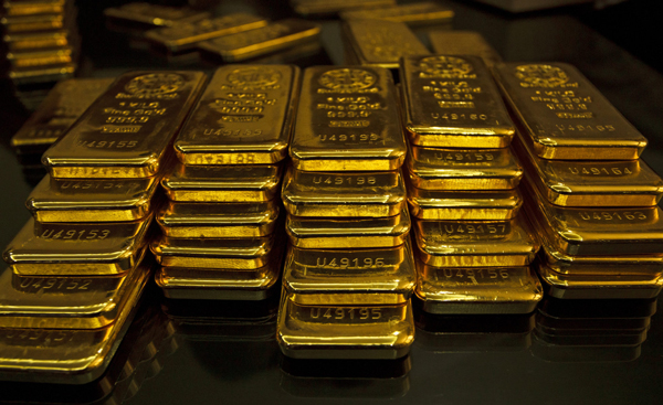 altın fiyatları ne olacak, altın fiyatları canlı