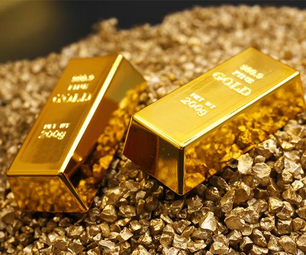 altın fiyatları tahmin