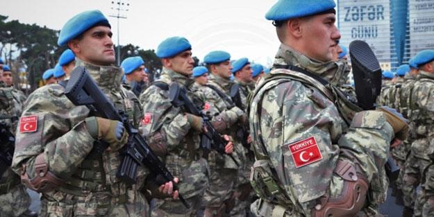 Türkiye Filistin'e asker gönderecek mi? Filistinliler neden Türk askerini  Kudüs'e çağırıyor?