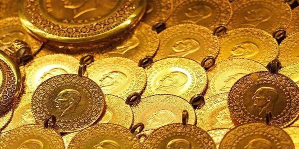 altın fiyatları ne olacak, gram altın fiyat