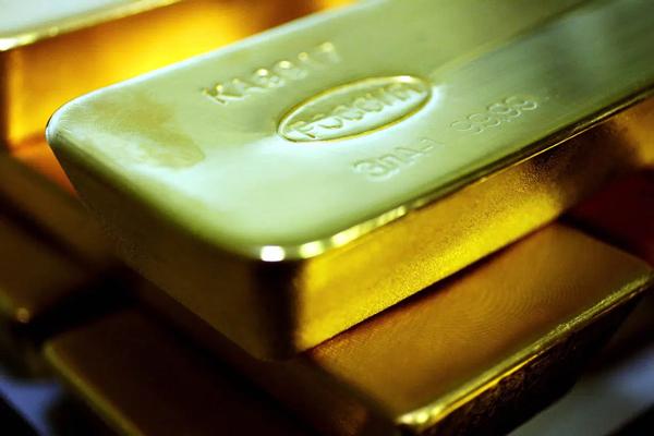 altın düşecek mi