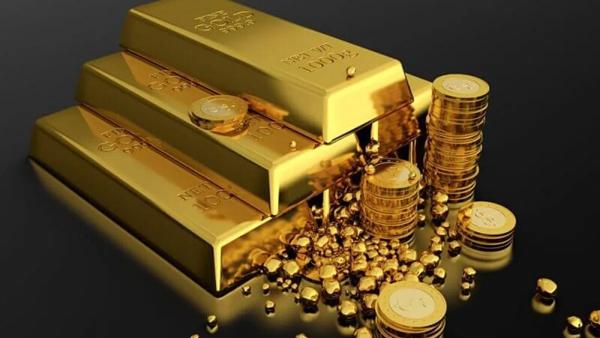 altın ne olacak