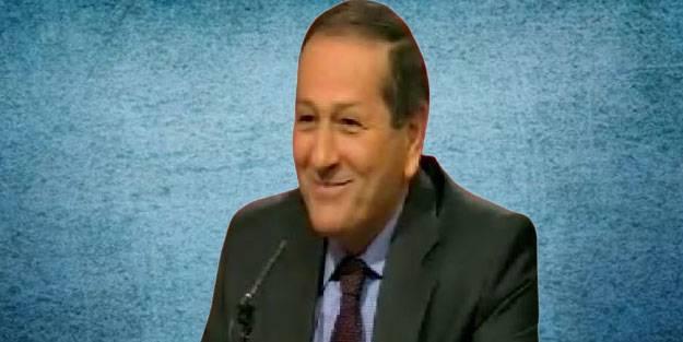 Merkez Bankası Para Politikası Kurulu Üyesi yusuf tuna