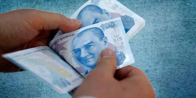 asgari ücret 2022