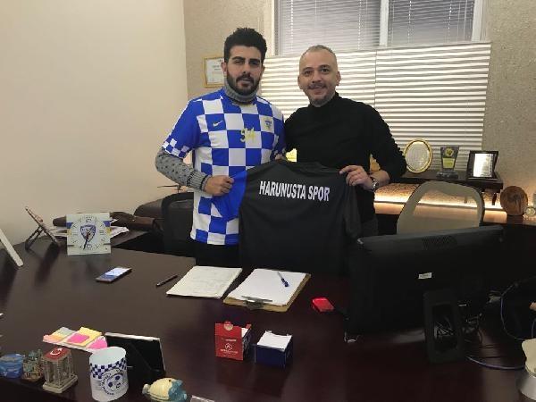 Türkiyə klubu futbolçunu bitkoinlə transfer etdi -