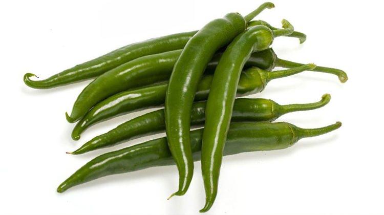 yeşil-biber-sağlıklı-mı
