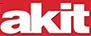 Yeni akit haber son dakika güncel haberler. Türkiyede ve dünyada gündem gazete haberleri, Flash haber gelişmeleri.