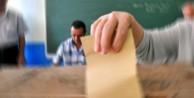 İşte 30 Mart'ta oy kullancak seçmen sayısı
