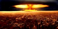 """1 Kasım Seçimleri """"Armageddon"""" olacak!"""