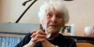 102 yaşında doktor oldu
