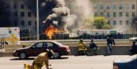 11 Eylül saldırılarına ait yeni fotoğraflar basın ile paylaşıldı