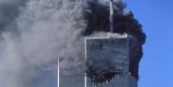 11 Eylül'ün akabinde Beyaz Saray'da ne oldu?