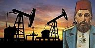 113 yıllık petrol gerçeği ortaya çıktı