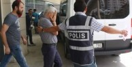 14 ilde FETÖ operasyonunda 44 gözaltı kararı