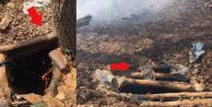 14 PKK'lının öldürüldüğü operasyonun ayrıntıları