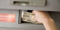 1.400 ATM iki saat içinde hack'lendi