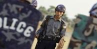 15 Müslaman daha gözaltına alındı