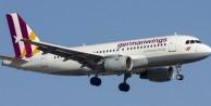150 kişiyi öldüren pilotla ilgili şok açıklama