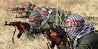 Şırnak'ta 2 hain öldürüldü, operasyonlar sürüyor