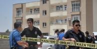 2 Polisi şehit eden iki kişi tutuklandı