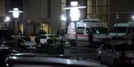 Savcı yaralı, 2 terörist öldürüldü!