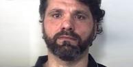 20 yıldır aranan mayfa lideri yakalandı