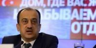 2016 Rusya'da Türk yılı mı olacak?