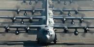 Asya silahlanıyor, NATO zayıflıyor