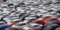 2016'da hangi otomobil kaç adet sattı?