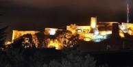 2018 Türk Dünyası Kültür Başkenti: Kastamonu