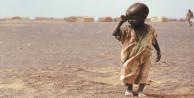22 milyon çocuk çok acil insanlık bekliyor!
