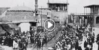 23 bin kişilik İngiliz ordusu nasıl esir alındı?