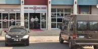 250 eve baskın yapıldı: 150 gözaltı, 70 tutuklama