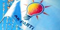 '27 Mayıs'ın 56. yıldönümünde demokrasi şehitlerimizi anacağız