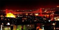 29 Haziran'da İstanbul'da elektrik kesintisi