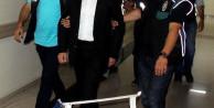 3 TÜVASAŞ çalışanı FETÖ'den tutuklandı