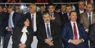 Veysel Eroğlu'ndan referandum açıklaması