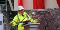 4 Metro Projesinin İnşaatı Ne Durumda?