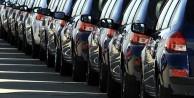 40 bin TL altı sıfır arabalar