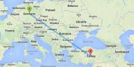 437 FETÖ'cü daha o ülkeye sığınma talep etti