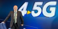 4.5G'nin birinci yılındaTurkcell TV+ cepte ve tablette lider