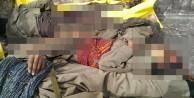 50 terörist öldürüldü!