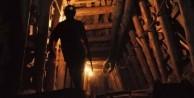 500 kişi maden ocağında mahsur