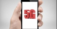 5G ilgili önemli açıklama!
