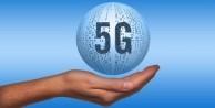5G tam 50 kat daha hızlı olacak!