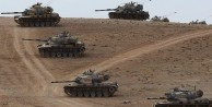 6 maddede Suriye yol haritası