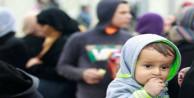 """""""600 bin sivil Musul'da mahsur"""""""