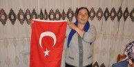 Ahıska Türkleri vatanlarına dönmek istiyor